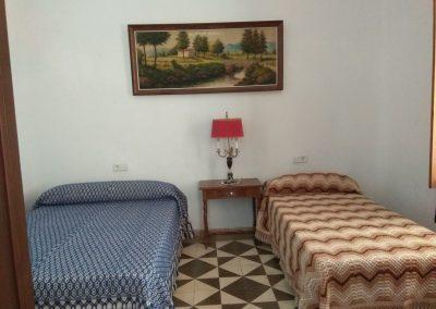 Casa isabel_1
