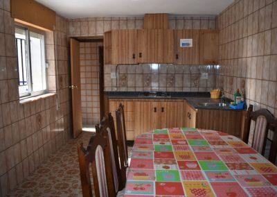 casa_pepe2